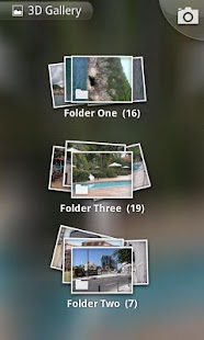 Image & Video Hider- screenshot thumbnail