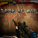 Lord of War icon