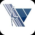 Voss Sylt logo