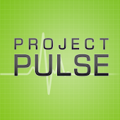Project Pulse Mobile