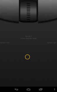 Remote Magic Mouse- screenshot thumbnail