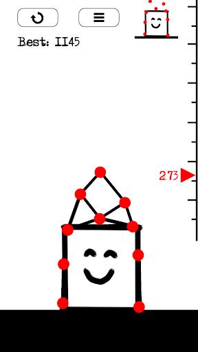 Tower Balance PRO