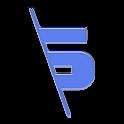Nuova Simach icon