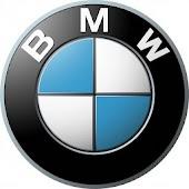 BMW Atlanta