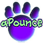 aPounce 2