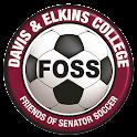 Friends of Senator Soccer