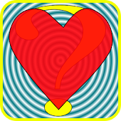 Психология: тест на любовь