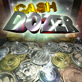 App CASH DOZER JPY APK for Kindle