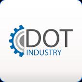 Dot Industry