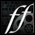 Frasi e Citazioni dai Film icon
