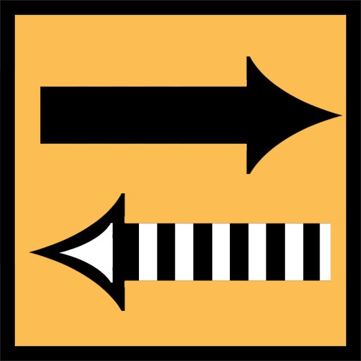 Swipe the Arrows ! 棋類遊戲 App LOGO-APP試玩