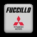 Fuccillo Mitsubishi icon