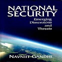 National Security logo
