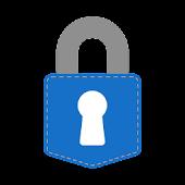 Pocket Lock
