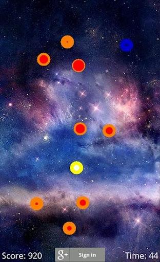 玩街機App|Rampant Spots免費|APP試玩