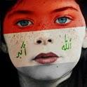 دردشة ريم العراق icon
