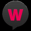 Wync for Lync icon