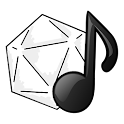 Songs & Dragons icon