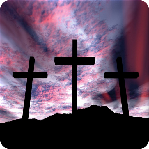 Best Christian Ringtones file APK for Gaming PC/PS3/PS4 Smart TV