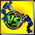 India England Cricket Blast icon