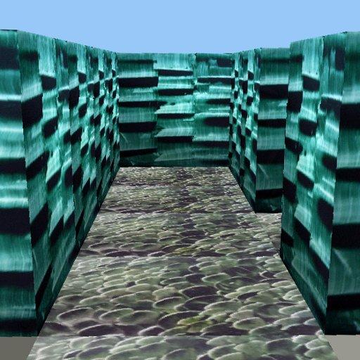 RollMaze3D free