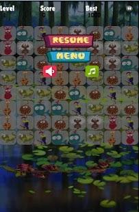 玩免費解謎APP|下載AnimalZ app不用錢|硬是要APP