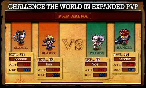 [JEU] ZENONIA 4 : Return of the legend: Le célèbre RPG de Gamevil [Gratuit] JUyZeWkSu1yYflSLpD1opydhDLrDOhmXL-WaPkhJWmreyi8YG19IZI3U4nFiURQWJQ