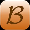 Bishop Score icon