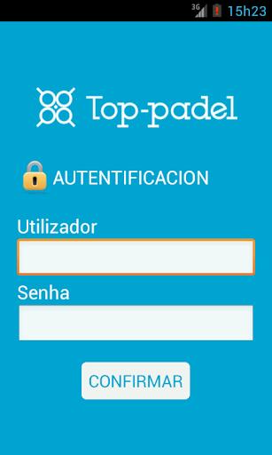 Top Padel Portugal