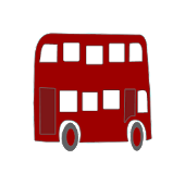 London Bus Master (Countdown)