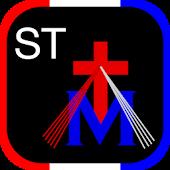 iPieta: Summa Theologica