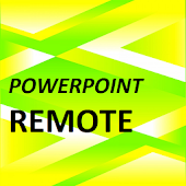 REMOTE TOUCH FOR POWERPOINT