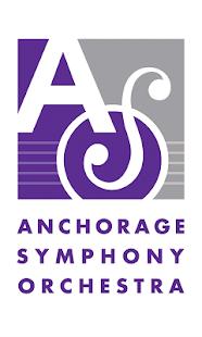Anchorage Symphony Orchestra - náhled