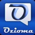 Ozioma - Bulk SMS & Marketing icon