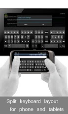 Jelly Bean Keyboard PRO 1.9.3 apk