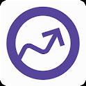 ספונסר - sponser icon