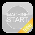 토익단어학습 - PVM free icon