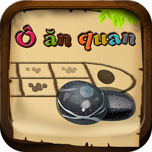 Mancala Vietnam for PC and MAC