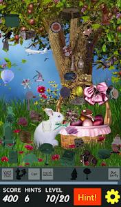 Hidden Object: Easter Egg Hunt v1.0.23