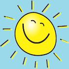 Felix Solar PV Log icon