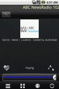 澳洲廣播電台 娛樂 App-愛順發玩APP