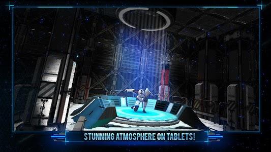 Gravity Transformer v1.5