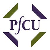 Partnership Financial CU