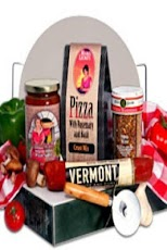 Gift baskets online ordering Android Shopping
