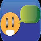 LangSpeech Premium icon