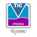 Keystone AEA TIC icon