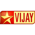 Star Vijay Tv icon