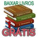 BAIXAR LIVROS GRÁTIS icon