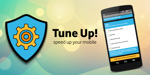 【免費工具App】調整您的Android!-APP點子