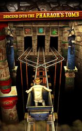Rail Rush Screenshot 4